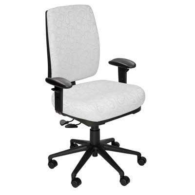 Special Gel Seat Chairs