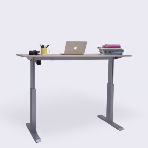 Electric Sit Stand Desks