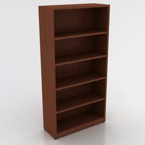 Cupboards and Storage