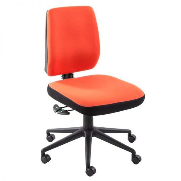 Tall User Chairs