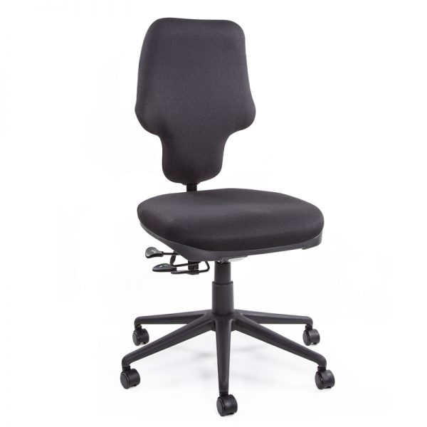 Security & Police Chairs