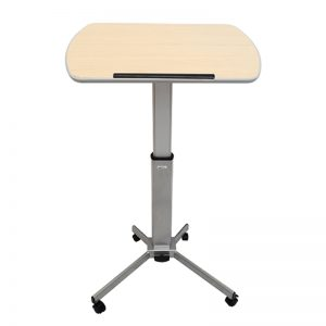 Manual Desks and Tables