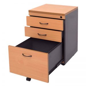 General Office Furniture and Fit Out