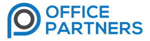 Office Partners