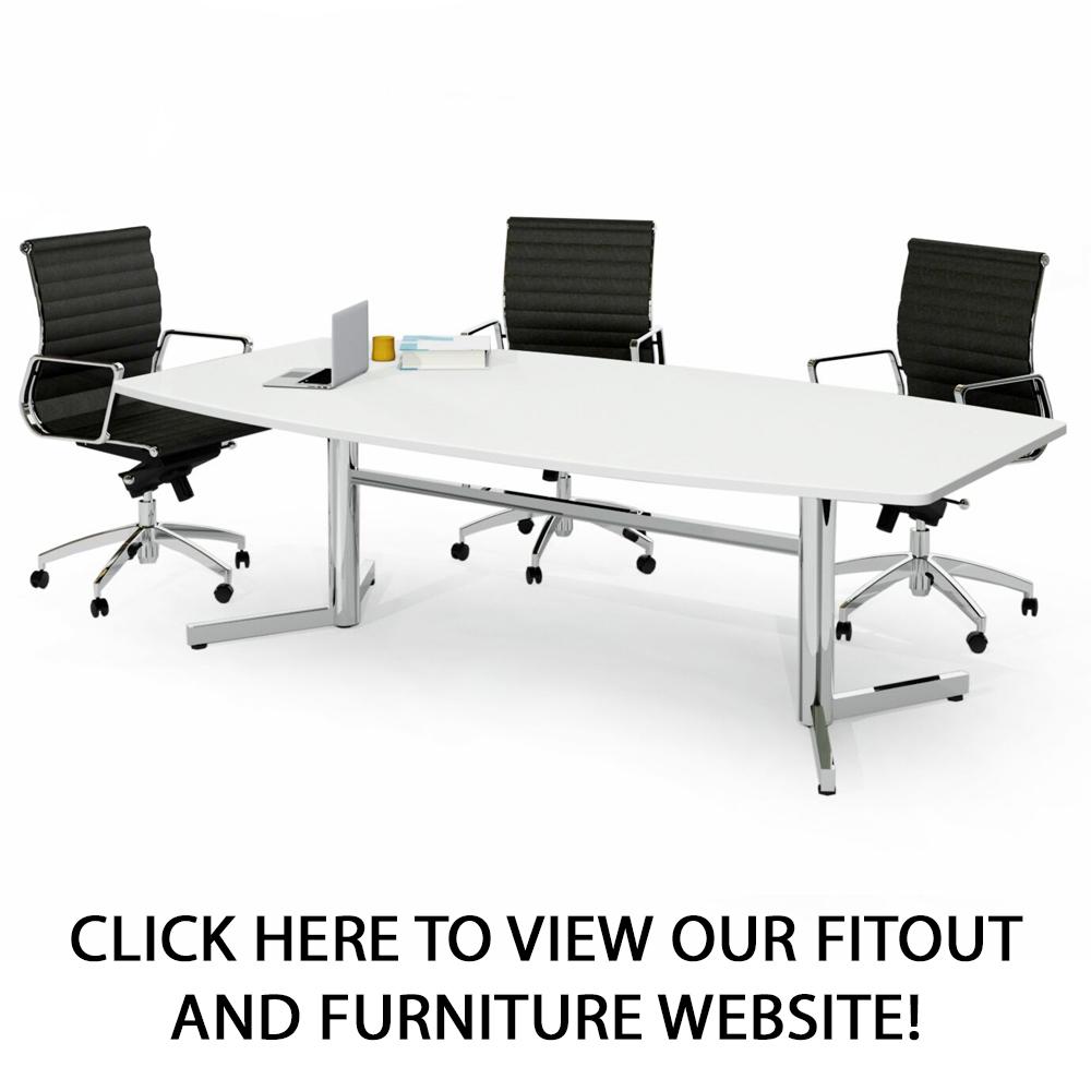 Electrc Sit Stand Desks